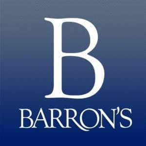 Barron's News Subscription