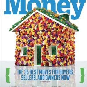 Money Magazine Real Estate