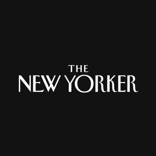 The NY Newspaper